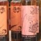 Elixir de vinaigre