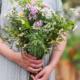 bouquets_comestibles