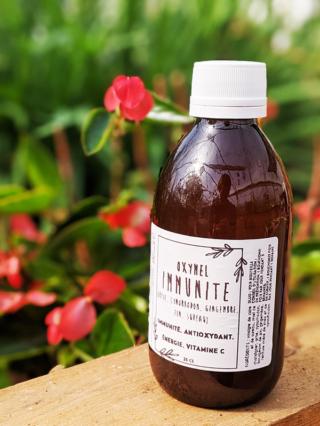 oxymel_immunite
