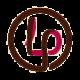 logo_pipelettes