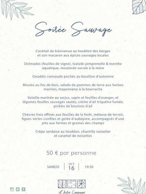 soiree-sauvage